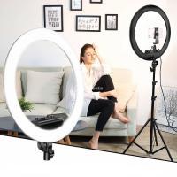 Pasqyre Me Drite Per Fotografi