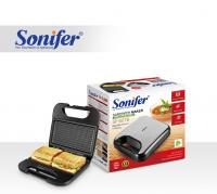Toster grill Sonifer