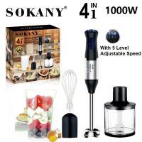 Blender dore Sokany