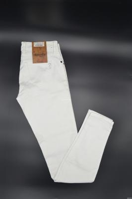 Pantallona dok per femra, Sovjeta M02 RC 76