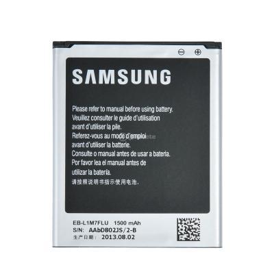 Bateri per Samsung Galaxy S3 Mini