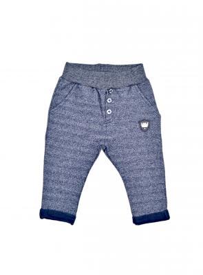 Pantallona per femije
