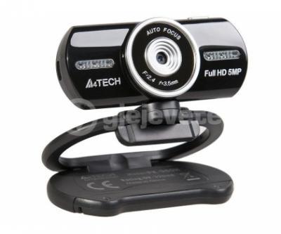 Web camera 4Tech