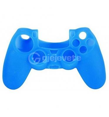 Protection Silicone Ctr! Ps4 Btu