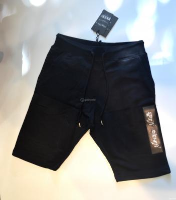Pantallona te shkurtra per meshkuj