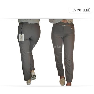 Pantallona per femra