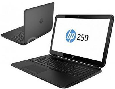 HP 250