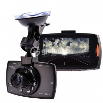 Kamera per makine Camcorder FHD1080P