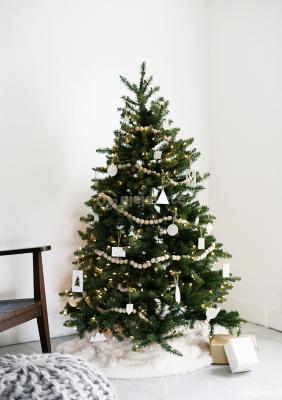 Peme Krishtlindjesh