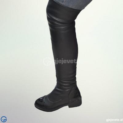 Cizme per femra