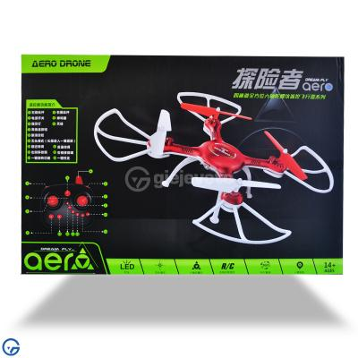 Dron Aero Drone