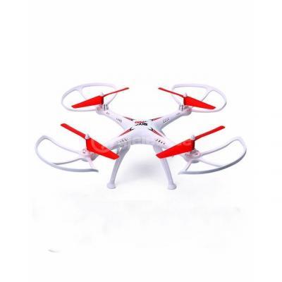 Dron Pioneer