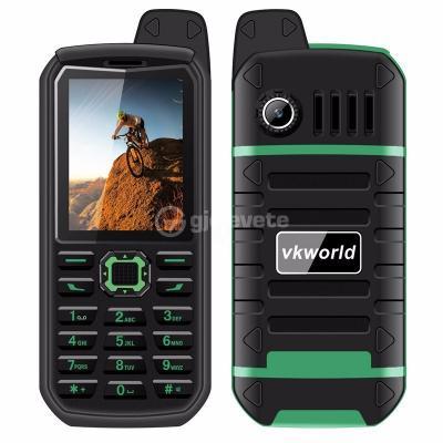 Telefon V3 plus