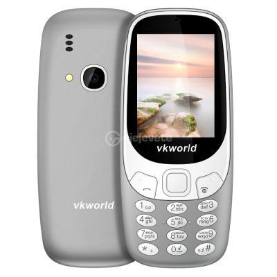 Telefon VK World Z3310
