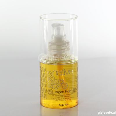 Native Argan Fluid. 75 ml.
