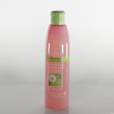 L'Erboristica Tonico Viso. 200 ml.