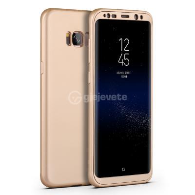 Cover per Samsung