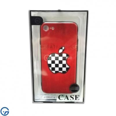 Cover per iphone