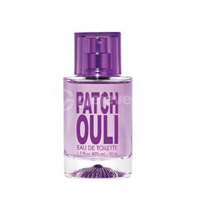 Parfume Solinotes Patchouli. 50 ml.