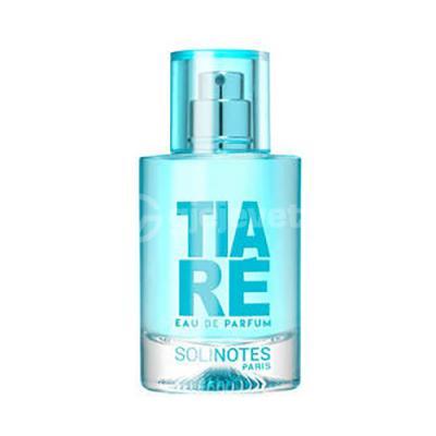 Parfume Solinotes Tiare. 50 ml.