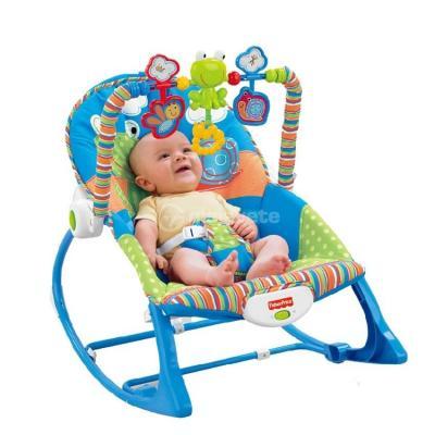 Karrige per femije