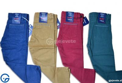 Pantallona per djem