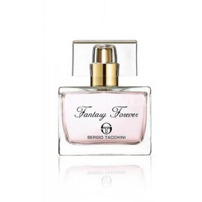 Parfume Fantasy Forever. 30 ml.