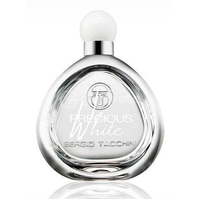 Parfume Precious White 50 ml.