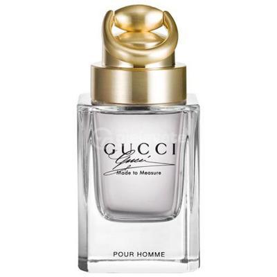 Gucci Gucci Pour Homme Eau de Toilette. 90 ml.