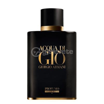 Armani Acqua di Gio Eau de Parfum. 75 ml.