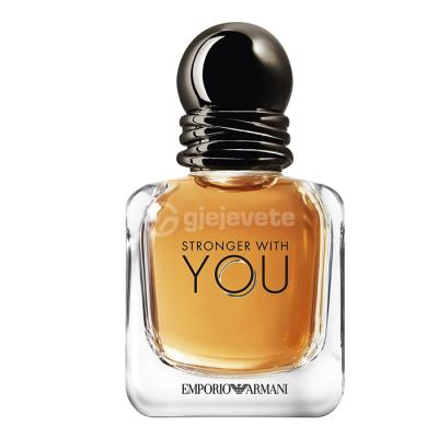 Armani Because it's You Eau de Parfum. 100 ml.