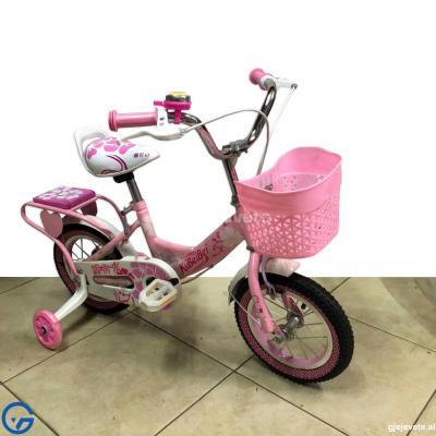 Biciklete Per Vajza