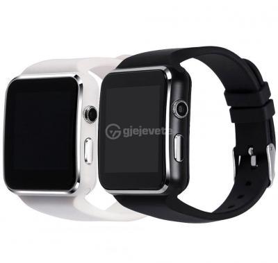 Smartwatch me bluetooth
