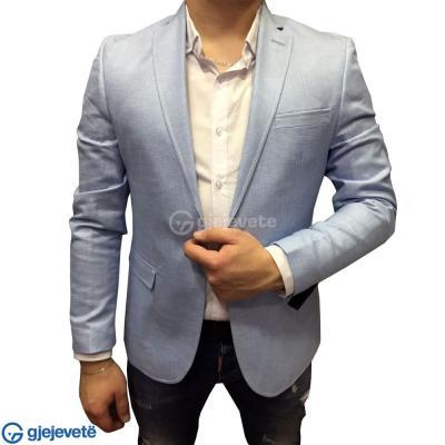 Xhakete Per Meshkuj