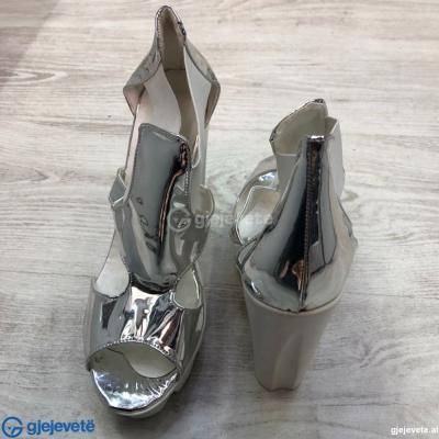 Sandale Per Femra