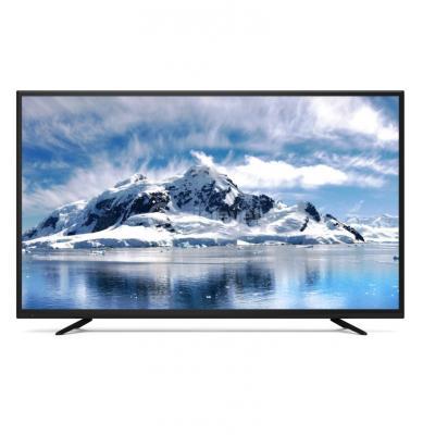 """TV LED Elektra 43"""" ET-43FHD18S-T2"""