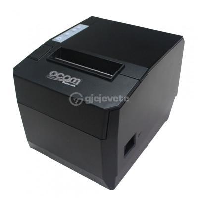 Printer Ocom 88A