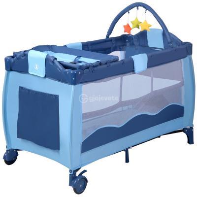 Krevat Portativ Per Femije