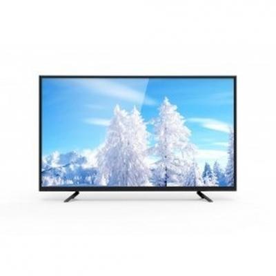 """TV HYUNDAI 32"""" 32HYN5200HFN"""