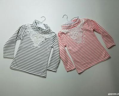 Bluze Per Vajza