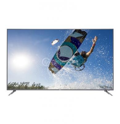 TV HAIER   50
