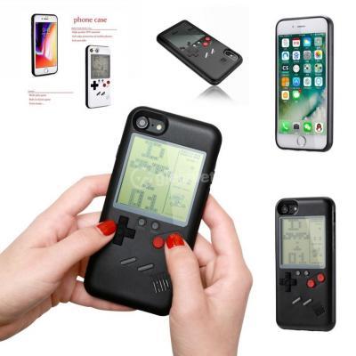 Kase Per  iphone + Loje