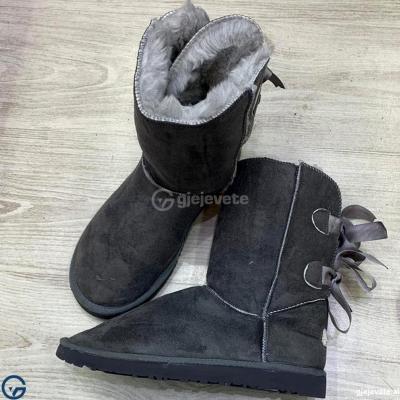 Çizme Per Femra