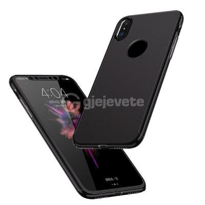 Kase Per Iphone X