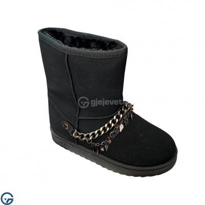 Çizme Per Femije