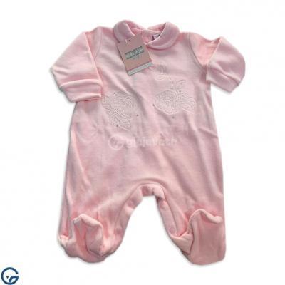 Body Per Bebe Vajza
