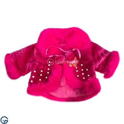 Pallto Per Vajza