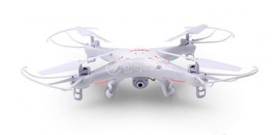 Dron Fluturues