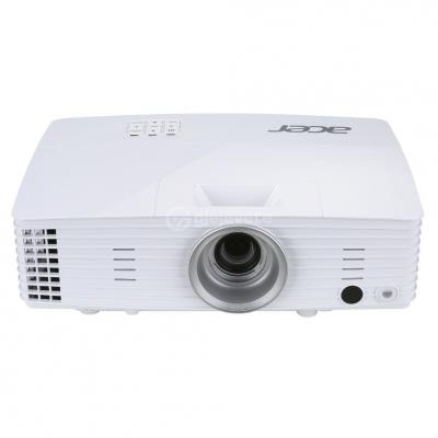 Video Projector Acer