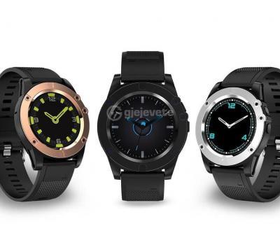 Smartwatch SW 006